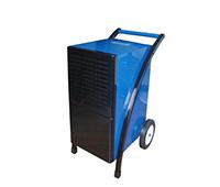 Humidifier / Dehumidifier