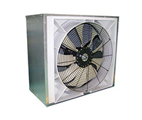 exhaust fan rental purchase