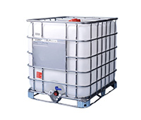 water tank for rental/purchase