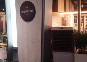 event-f&b-providore-1