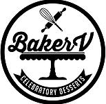 Baker V