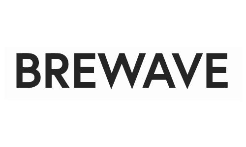 Brewave