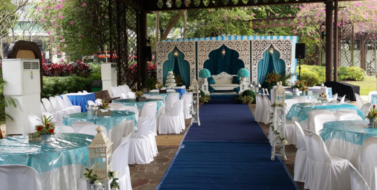 event-wedding-1