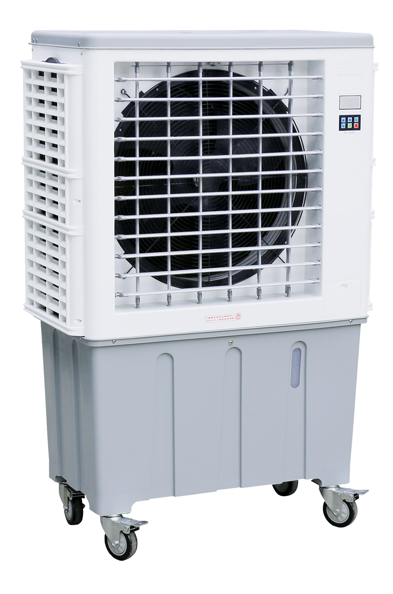 Air Cooler Model IFCF 1288
