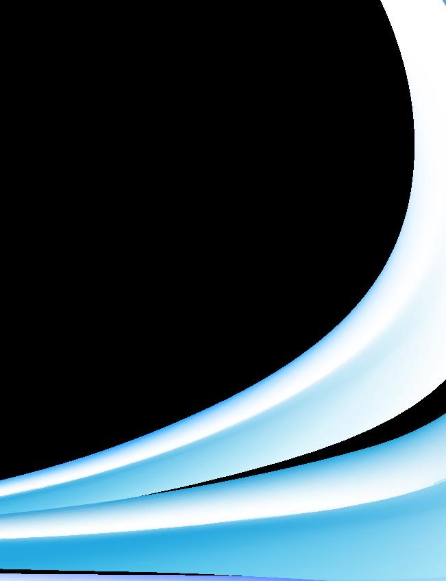 OppositeSwirl