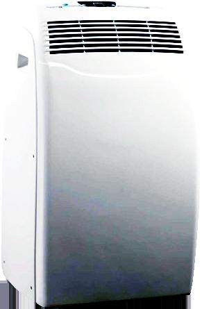 Portable_Aircon