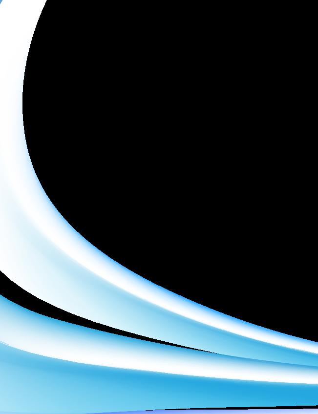 White_Swirl_01