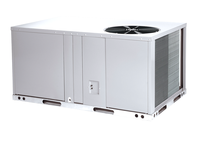 Self-contained-aircon3