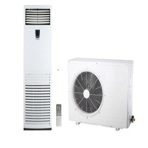 Standing Air Con for rental