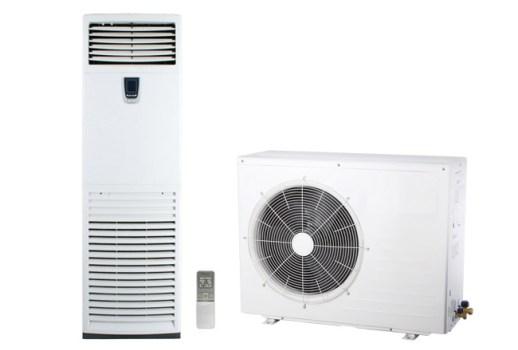 5hp Floor Standing Air Conditioner Acmeca