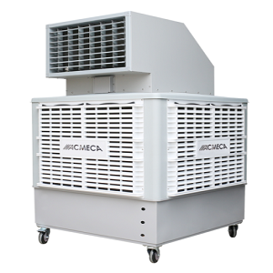 Air cooler rental purchase