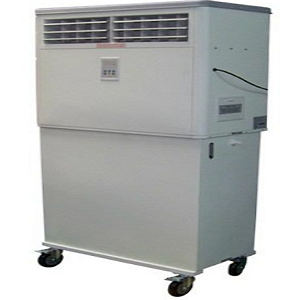 Air Cooler Rental Purchase Buy
