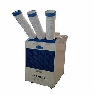 Dehumidiier/Humidifier for rental purchase