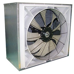 Exhaust_Fan_Rental_Purchase