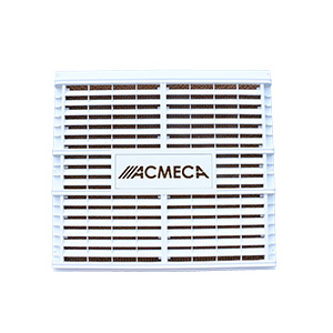 product accessories aircooler coolingpad
