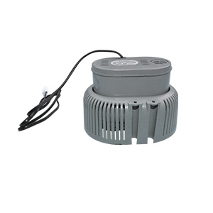 product accessories aircooler waterpump