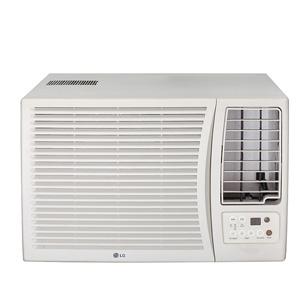 product aircon LG UWC-186N-BMM-1 rental installation