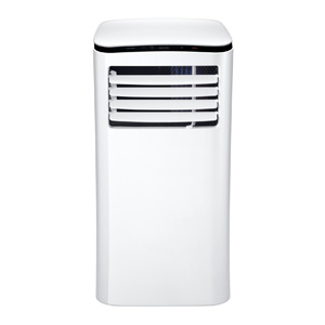 product aircon midea MS-09PH