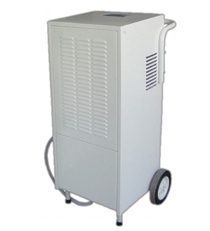 product dehumidifier DH-290BS