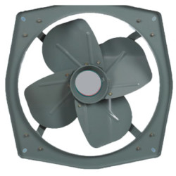 product exhaust fan Lambo-GH-30