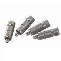 product mist accessories DLQ6100