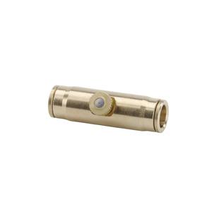 product mist accessories nozzle connector