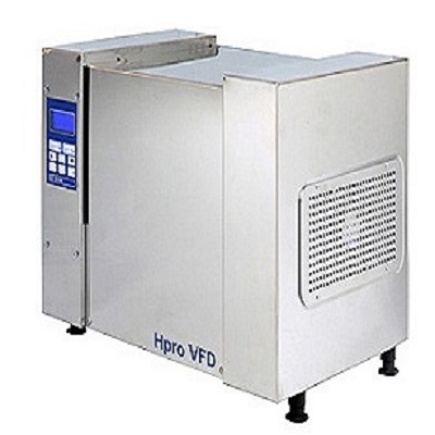 Mist pump HPRO/MZ/VFD rental purchase buy