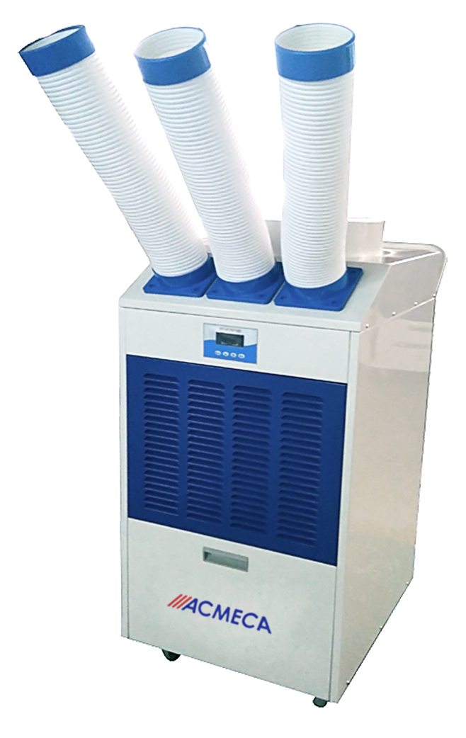 portable-aircon-ACM-5500